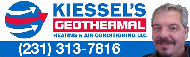 Kiessel's Geothermal Heating and Air Conditioning LLC